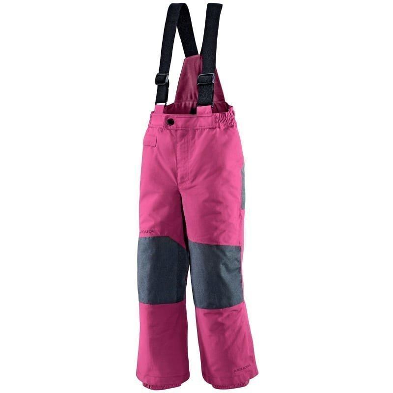 Vaude Kids Snow Cup Pants II