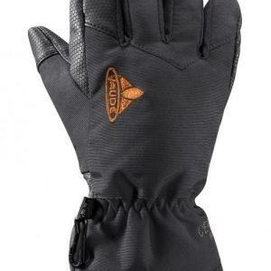 Vaude - Kids sippie gloves