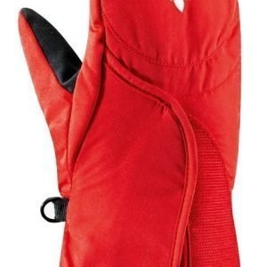 Vaude - Kids small gloves
