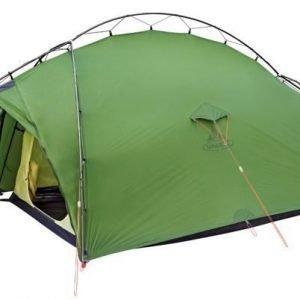 Vaude - Mark 2P vihreä