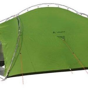 Vaude Mark L 3P hengen teltta