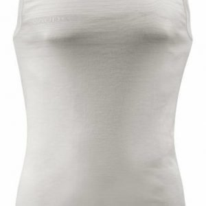 Vaude Men's Aquator Tank