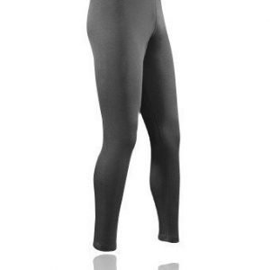 Vaude Men's Aquator Tights
