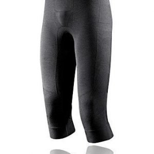 Vaude Men's Seamless 3/4 Tights