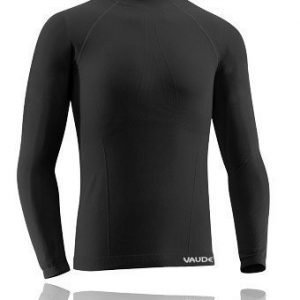 Vaude Men's Seamless LS Shirt