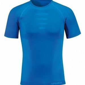 Vaude Men's Seamless Light Shirt sininen