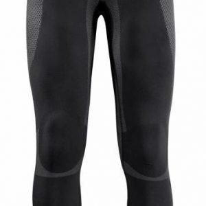 Vaude Men's Seamless Light Tight musta