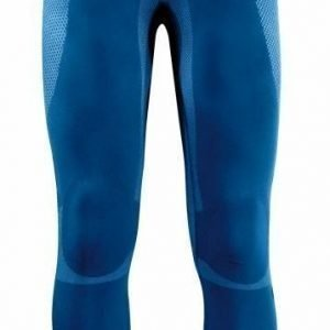 Vaude Men's Seamless Light Tight sininen