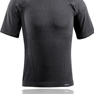 Vaude Men's Seamless Shirt