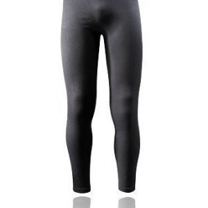 Vaude Men's Seamless Tights