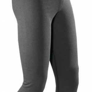 Vaude Men's Thermo 3/4 Tights