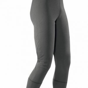 Vaude Men's Thermo Long Tights