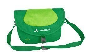 Vaude Naaly Lime