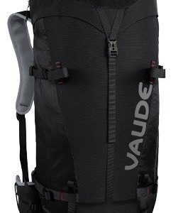 Vaude Optimator 28 Musta