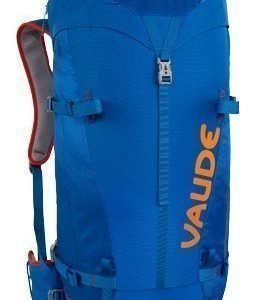 Vaude Optimator 28 Sininen