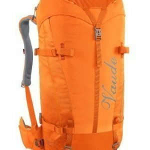 Vaude Optimator 28 Woman Keltainen