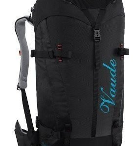 Vaude Optimator 28 Woman Musta