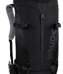 Vaude Optimator 38 Musta
