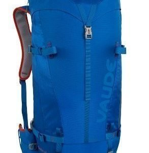 Vaude Optimator 38 Sininen