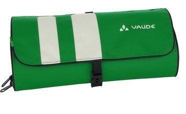 Vaude Paulus toilettilaukku vihreä