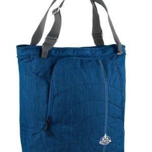 Vaude - Petrona sininen