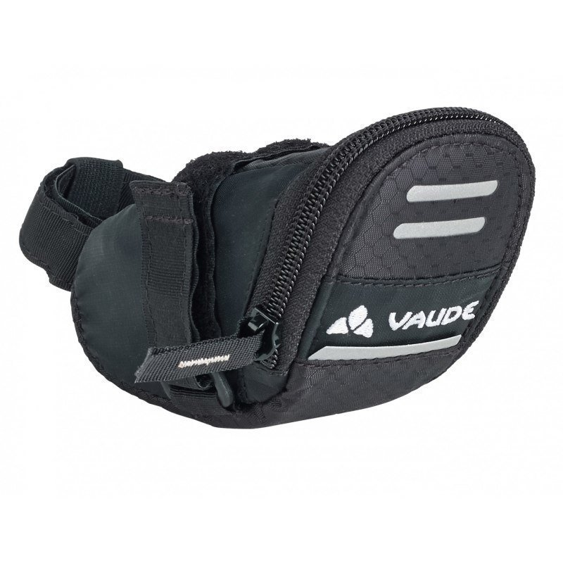 Vaude Race Light S - Black