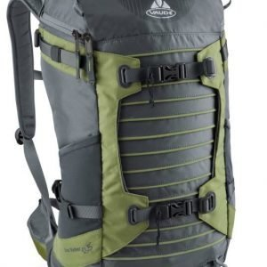 Vaude SNOW WALKER 25 antrachite