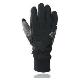 Vaude SOFTSHELL GLOVES