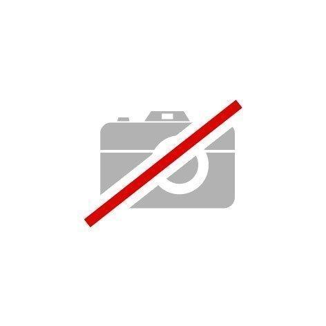 Vaude: SQUARE PIN 16 CM (VPE6)