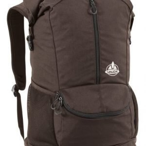 Vaude Sanna coffee