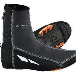 Vaude Shoecover Chronos II kenkien suoja