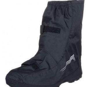 Vaude Shoecover Fluid II kenkien suoja