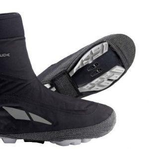 Vaude Shoecover Gravit II kenkien suoja
