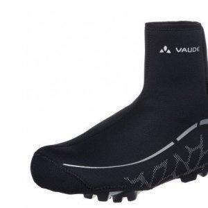 Vaude Shoecover Pallas II kenkien suoja