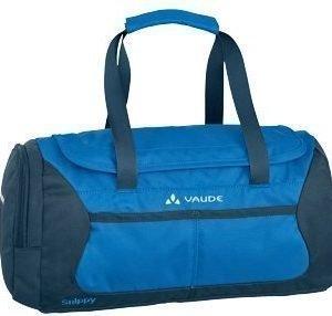 Vaude Snippy Sininen lasten matkakassi