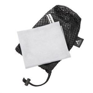 Vaude Sports towel matkapyyhe useita värejä