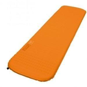 Vaude TOUR oranssi makuualusta