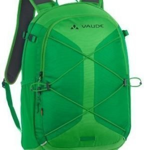 Vaude Tecoday 25 Lime
