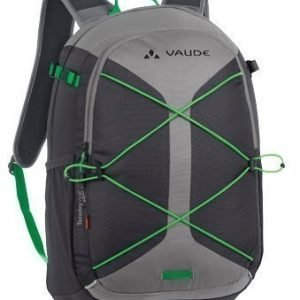 Vaude Tecoday 25 anthoracite