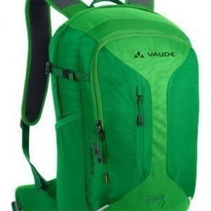 Vaude Tecographic 23 Lime