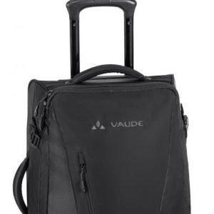Vaude Tecotravel 40 matkalaukku musta