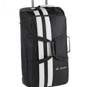 Vaude Tobago 90L matkalaukku musta