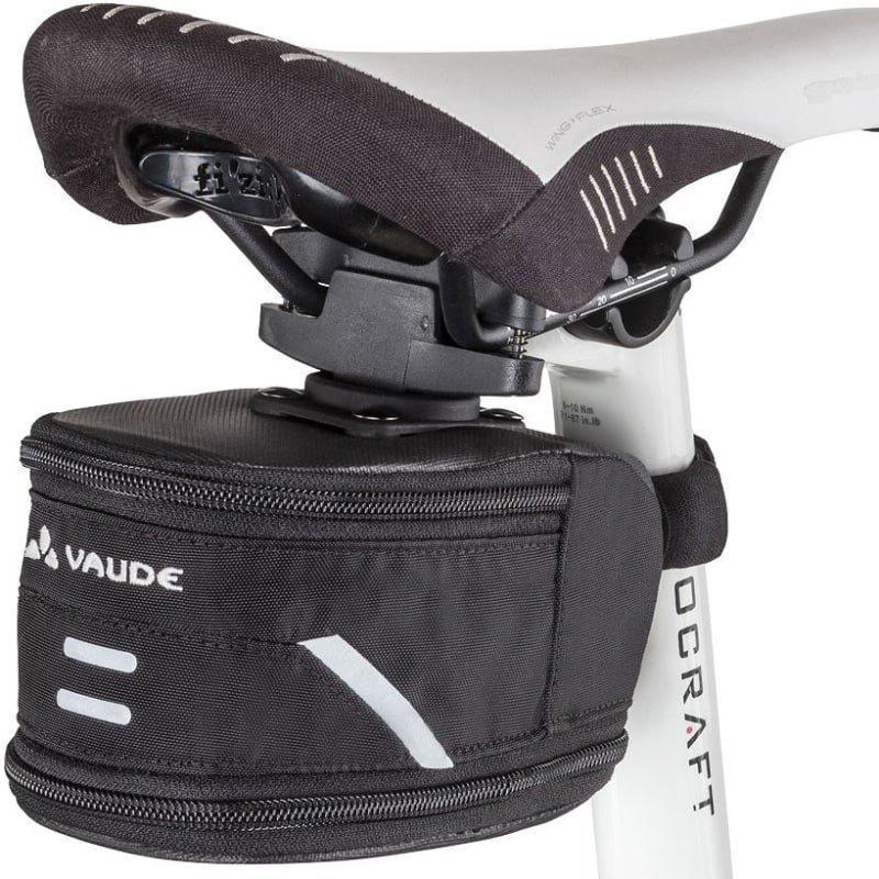 Vaude Tool M 1SIZE Black