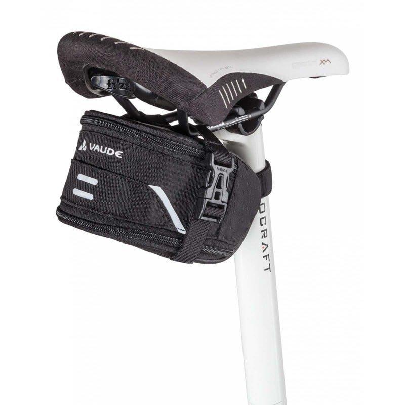 Vaude Tool Stick M - Black