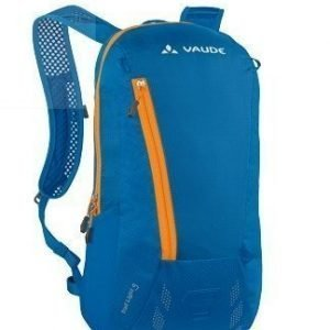 Vaude Trail Light 9 Sininen