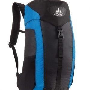 Vaude: Ultra Hiker 15 musta/sininen