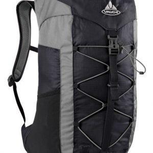 Vaude: Ultra Hiker 20 musta/harmaa