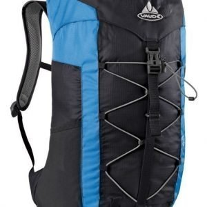 Vaude: Ultra Hiker 20 musta/sininen