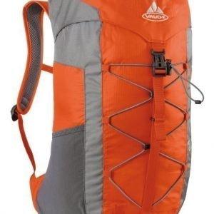 Vaude: Ultra Hiker 20 oranssi/harmaa