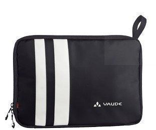 Vaude Vitus M Musta